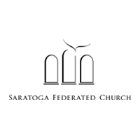 Saratoga Federated Church